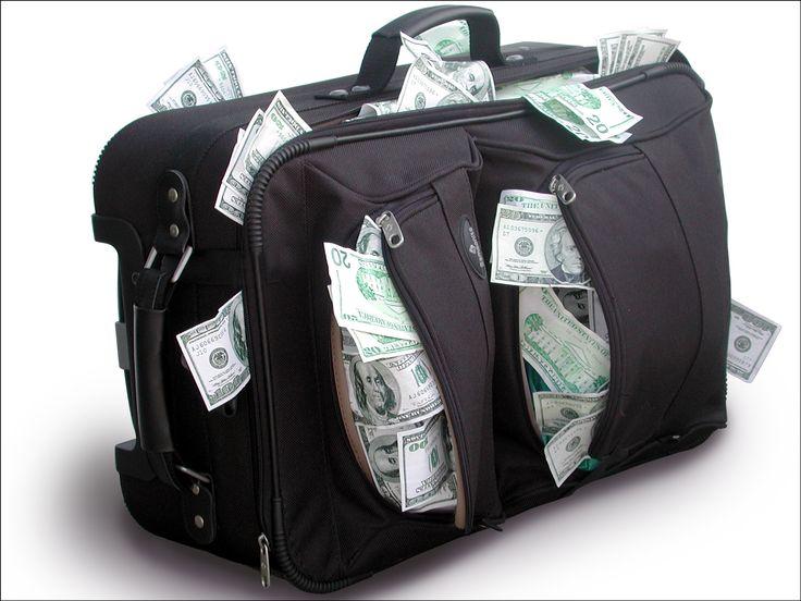 13 aplicativos para organizar orçamento e planejar viagens
