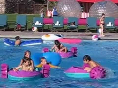 Paddleboats from Party Professionals is the BEST Way to Cool Down on a Hot Summer Day! http://partyprofessionals.com/party-rentals-arizona/paddleboats-from-party-professionals-is-the-best-way-to-cool-down-on-a-hot-summer-day/