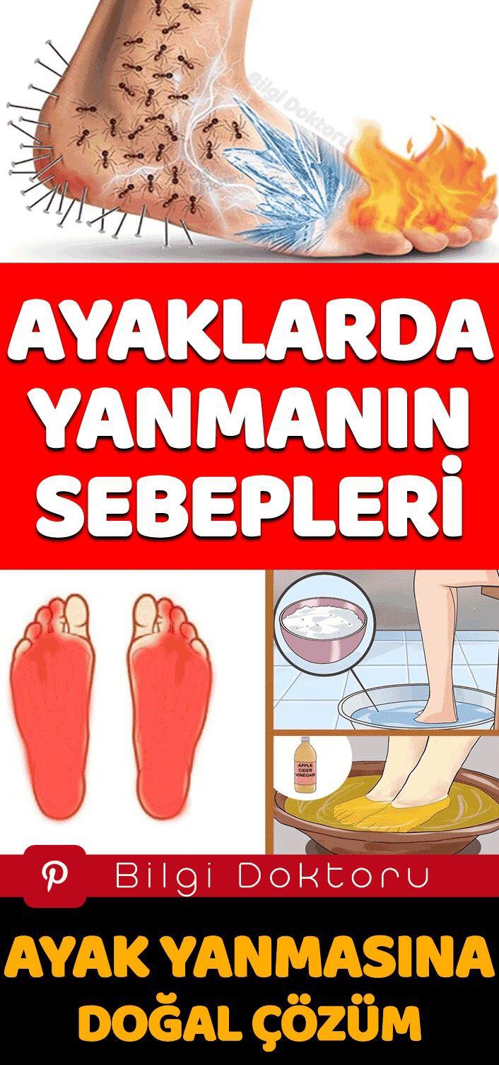 3 Katlı Şıkır Şıkır Çiçekli Lif Modeli Yapılışı Anlatımlı Türkçe Videolu 83