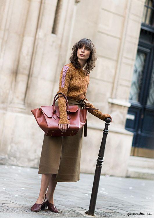 irina lakicevic paris street style garance dore photos