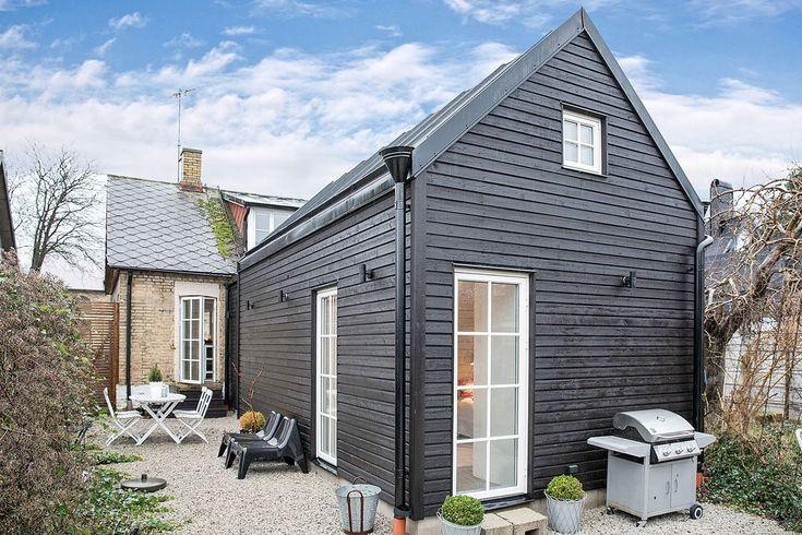 Dom 98 m²   www.bjurfors.se
