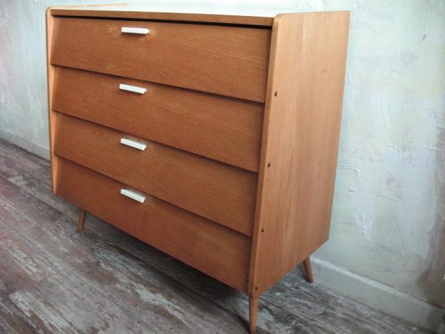 ber ideen zu schuhschrank vintage auf pinterest. Black Bedroom Furniture Sets. Home Design Ideas