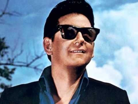 Roy Orbison offered his song - 'Only The Lonely' to both Johnny Cash and to Elvis to record...both turned it down, so Orbinson set about recording it himself.   It became his first hit after releasing in July of 1960, hitting #2 on the Billboard Top 100.