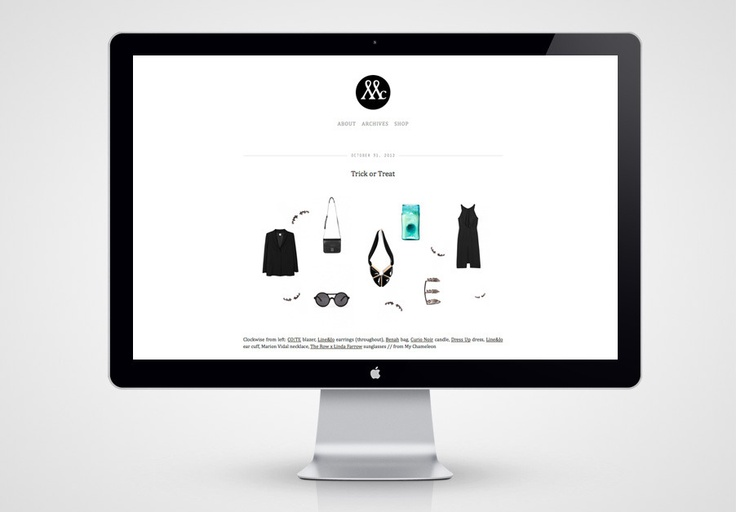 Natasha Mead Graphic & Webdesign