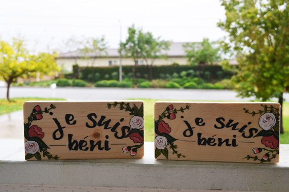 Check out this item in my Etsy shop https://www.etsy.com/listing/486099990/je-suis-beni-i-am-blessed-colorful-and