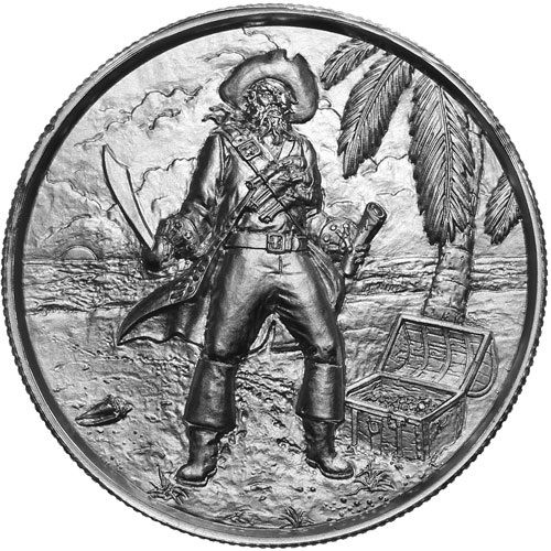 Buy Now: http://www.coincommunity.com/go/_to.asp?target=http://www.jmbullion.com/2-oz-the-captain-ultra-high-relief-silver-round/  1 Oz Sunshine Buffalo Silver Round and 5 Gram Gold Bars / 2 Oz the Captain Silver Rounds on Sale! - Coin Community Forum