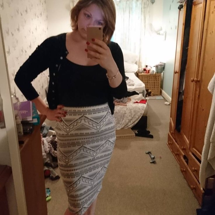 Should You Change What You Wear After Surgery? Should having an ostomy mean the end of shopping trips for clothes. Here is a list and guide to things that c