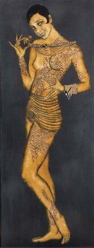 annuaire-histoire-erotique com lancy