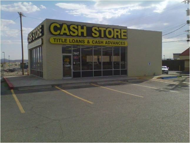 Cash advance america taylor tx image 7