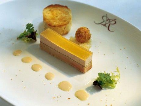 Desert-Tasting-Dish-Villa-Rothschild