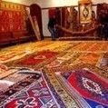 Op wat moet je letten bij het kiezen van Turkse tapijten?