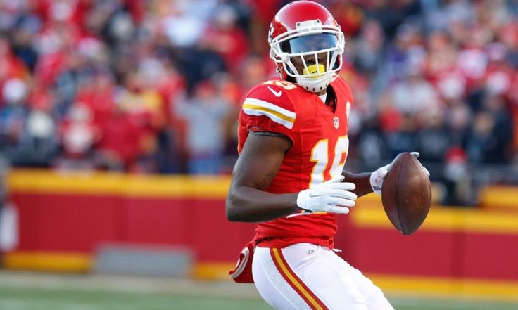 Today's Pigskin Week 6 NFL fantasy football rankings = It's become a trend in the early weeks that top players have been boom-or-bust. Two of the biggest extremes are Julio Jones and A.J. Green.  Jones had 17 catches for 406 yards and two touchdowns in Weeks 2 and 4, but in.....