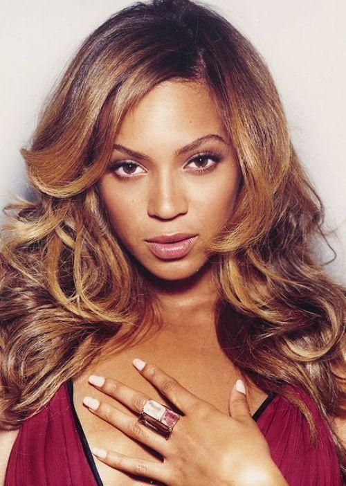 Beyonce freakum dress hair styles