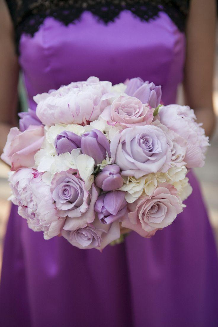 206 best beautiful wedding bouquets images on pinterest