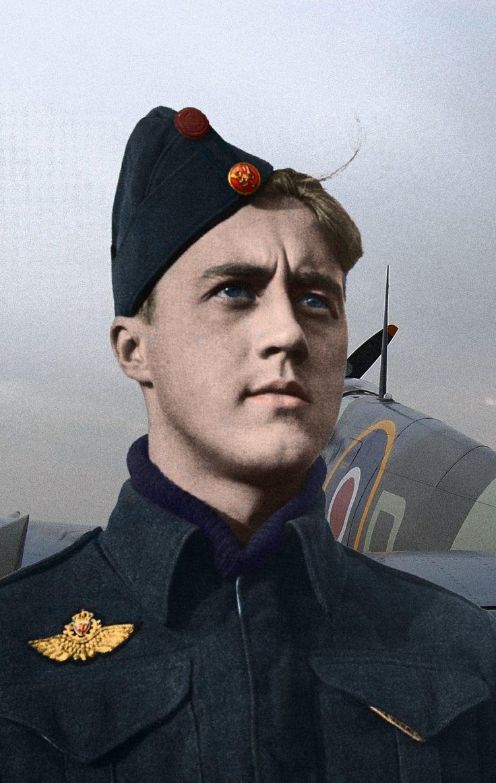 """Einar Sem-Olsen """"Pilot Olsen"""""""