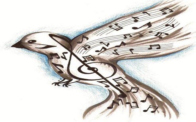 H μικτή χορωδία ενηλίκων των Φίλων του Ωδείου «Αριστοτέλης» στα Γιαννιτσά
