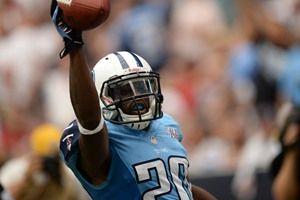 NFL Free Agency Recap - Tuesday 3/11/14