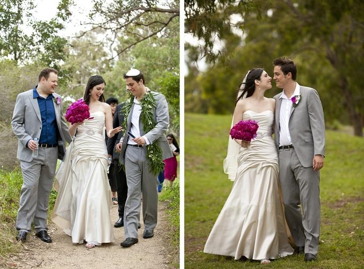 Jewish Wedding  Jewish Wedding  jewish wedding photographer sydney  sydney wedding photography  deckhouse wedding  deckhouse wedding photographer  clarke point reserve wedding