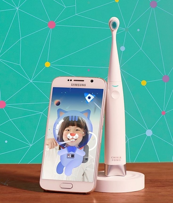 samsung-labs-1 Samsung promoverá proyectos de tecnología para niños