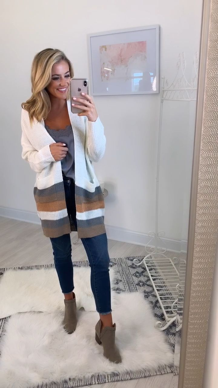 winter outfits for work