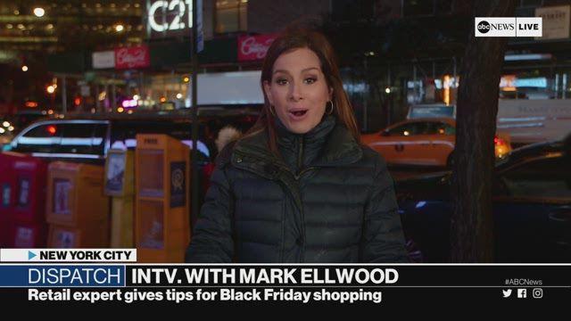 Live Video Abc News Nbc News News Hour