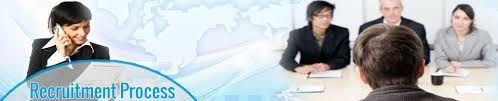 Training on US staffing - ApextgiNoida  http://delhi.craigslist.co.in/cpg/4679642203.html