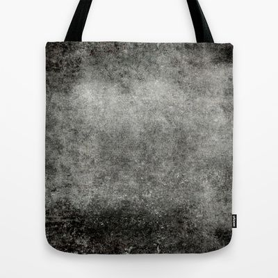 71% Tote Bag by Bruce Stanfield - $22.00