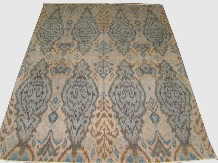 17 Best images about Regal Rugs on Pinterest  Persian