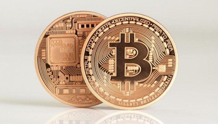 Stuntwinkel.nl gaat haar betaalmethoden uitbreiden met o.a. BITCOINS en diverse creditcards. Zodra de acceptatie rond is in de komende dagen dan zullen we direct deze nieuwe betaalmethoden live zetten.  http://www.stuntwinkel.nl/blogs/blog/stuntwinkel-gaat-bitcoins-accepteren/