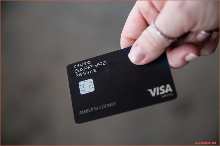 Ten Exciting Parts Of Attending Chase Bank Debit Card Chase Bank Debit Card Https Cardneat Com Ten Exciting Chase Bank Chase Bank Card Prepaid Debit Cards