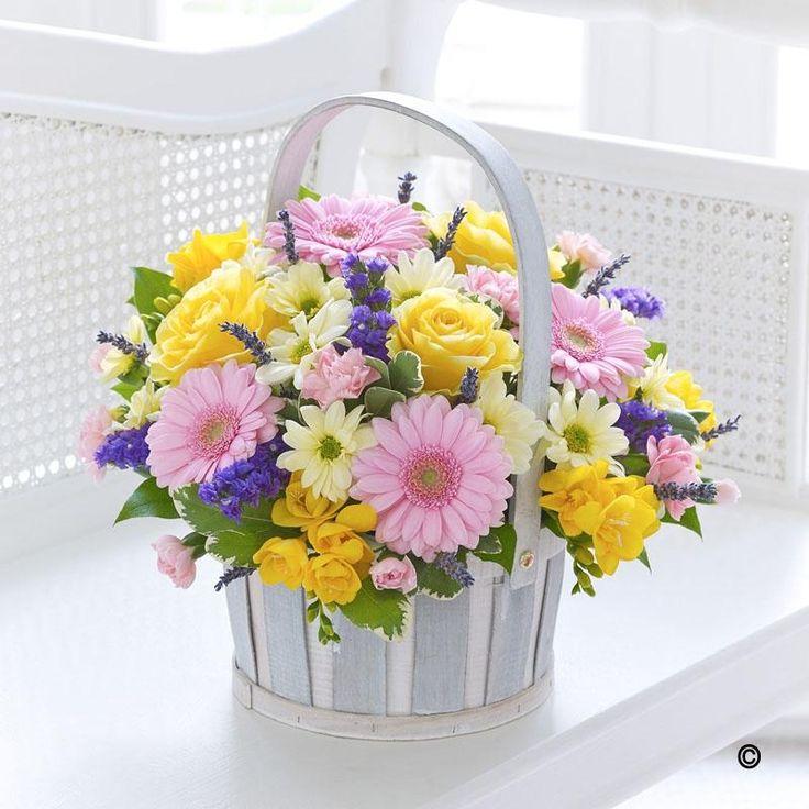 Купить цветы весна 2015 донецк доставка цветов оплата картой