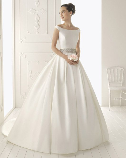 Vintage Wedding Dresses Miami: Best 25+ Structured Wedding Dresses Ideas On Pinterest
