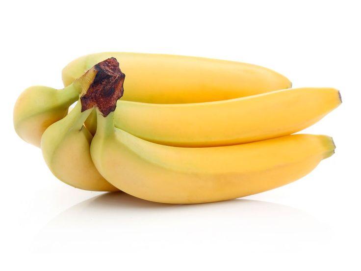 диета аткинса отзывы врачей