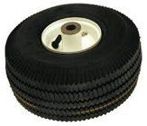 Replacement part For Toro Lawn mower