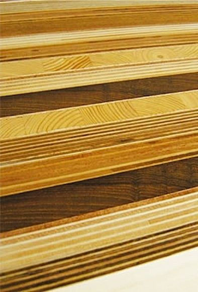 Best 25 Wood Scraps Ideas On Pinterest Wood Crafts
