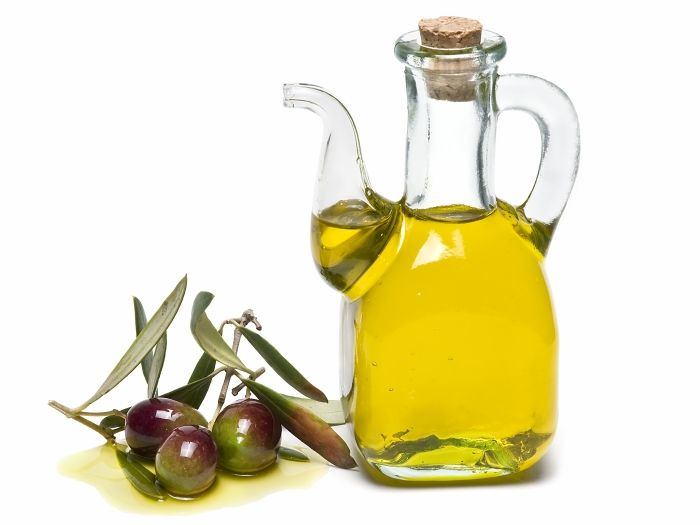 Informace o výrobě olivového oleje. Co znamená extra panenský olivový olej a jaké jsou jeho vlastnosti.
