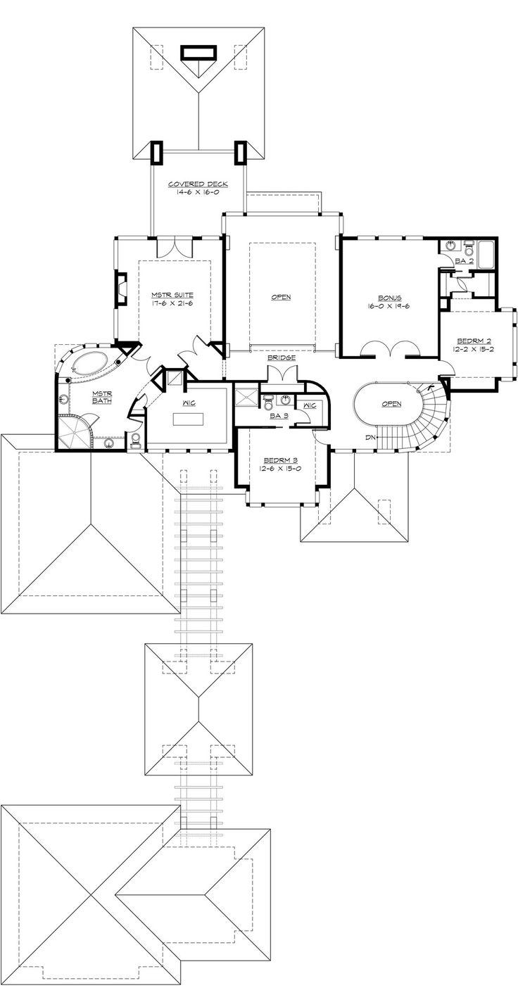 112 best home house plans images on pinterest house floor 112 best home house plans images on pinterest house floor plans architecture and dream house plans