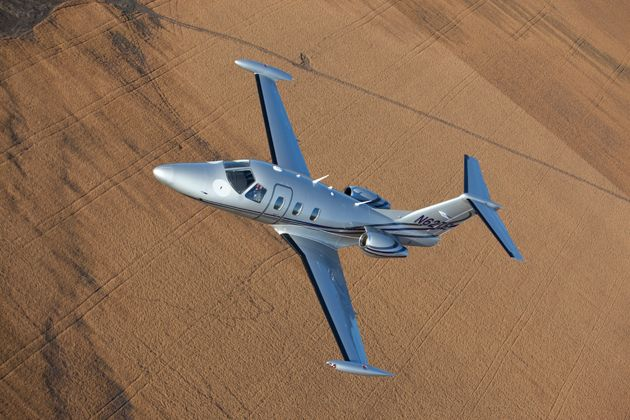 Eclipse Receives Production Certificate from FAA for the Eclipse 550. Eclipse Aerospace, Inc., manufacturer of the world's first very-light jet (VLJ), today announced that it has received Production Certificate #550 from the Federal Aviation Administration (FAA), paving the way for production of the new Eclipse 550 twin-engine jet.