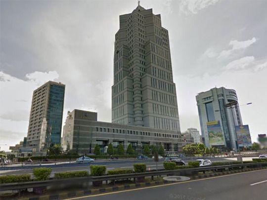 Anda ingin sewa kantor di Jakarta selatan? Simak beberapa tips penting berikut ini sebelum memutuskannya. #kantor #sewakantor #jakartaselatan