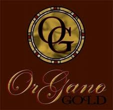 Organo Gold - Healthy Coffee