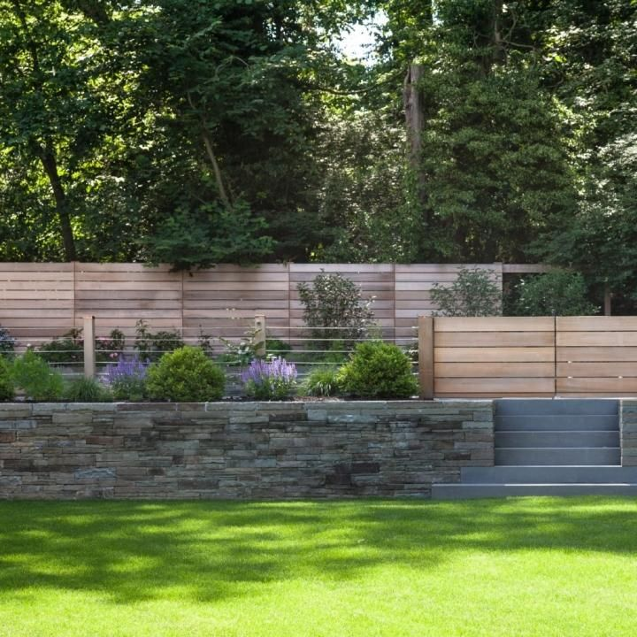 1000 images about fences and gates on pinterest gardens for International decor gates