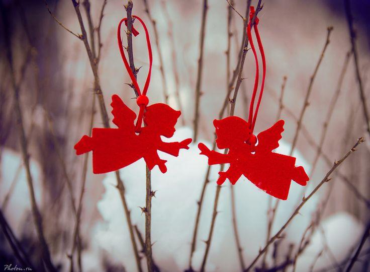 Букеты из всего на свете   Свадьбы зимой   Свадьбы в красном цвете   24 Фото идеи   Страница 13