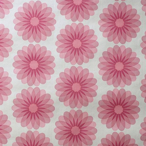 564 best Floral Print images on Pinterest | Floral patterns ...