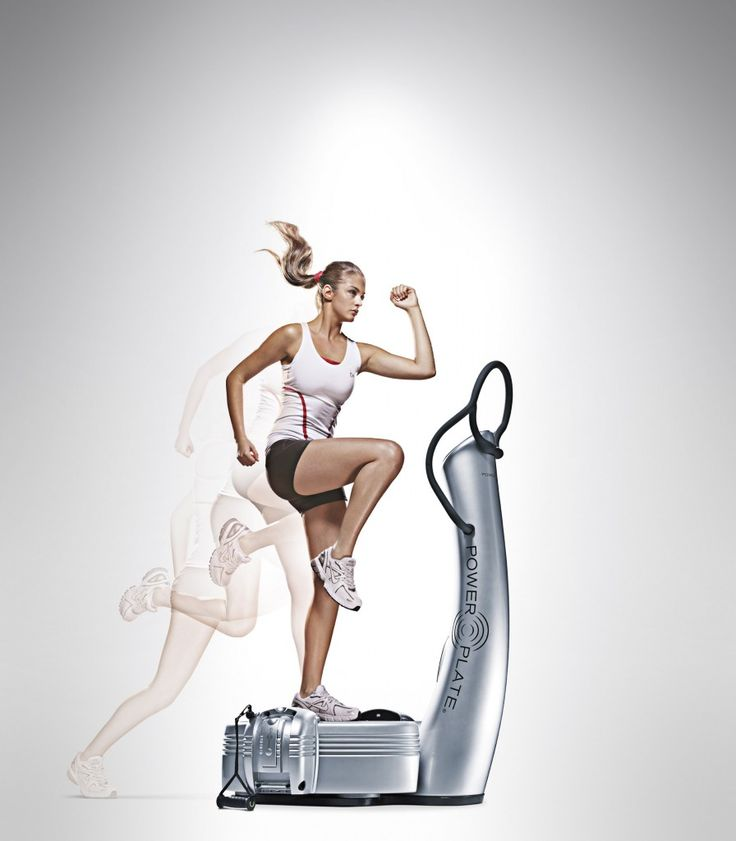 77 best images about body balance power plate stúdió on pinterest, Muscles
