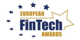 Dear clients!  Worldcore has become a nominee of largest European event of fintech and payments industry - European Fintech Awards 2016. #awards #fintech #amsterdam #worldcore