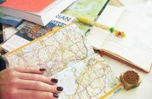 Cómo organizar un viaje en grupo