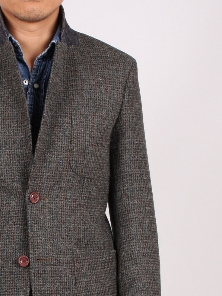 17 best images about ht men on pinterest tweed jackets. Black Bedroom Furniture Sets. Home Design Ideas