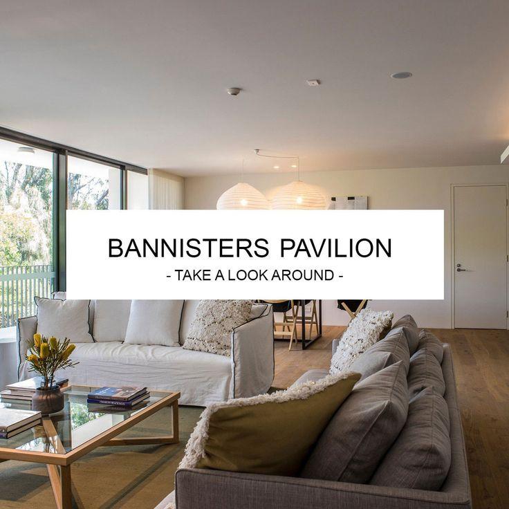 www.bannisters.com.au