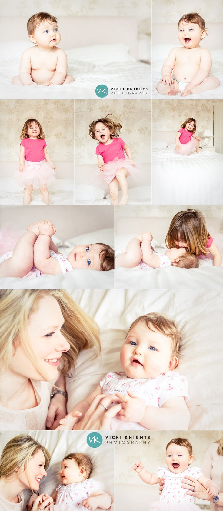The 74 best Natural newborn & baby photography images on Pinterest ...