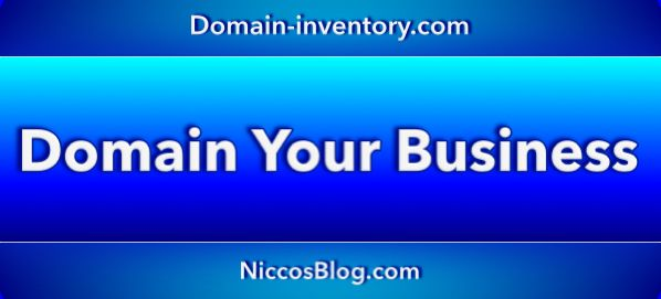 Image result for domain name logos